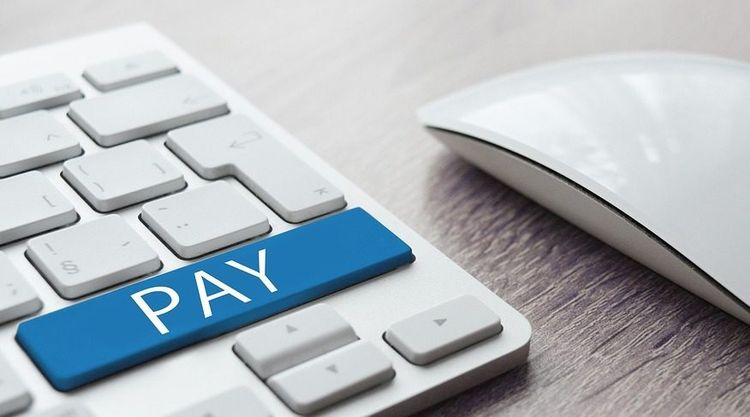 HowToPay can help your business get paid.